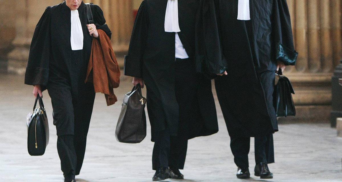 fay-avocats.fr