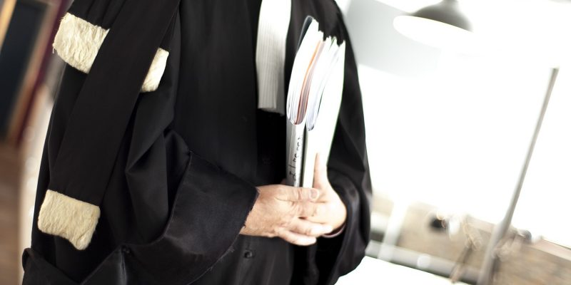 fay-avocats.fr/